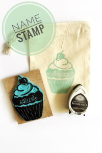 personalized-stamp-for-teacher-or-loved-one