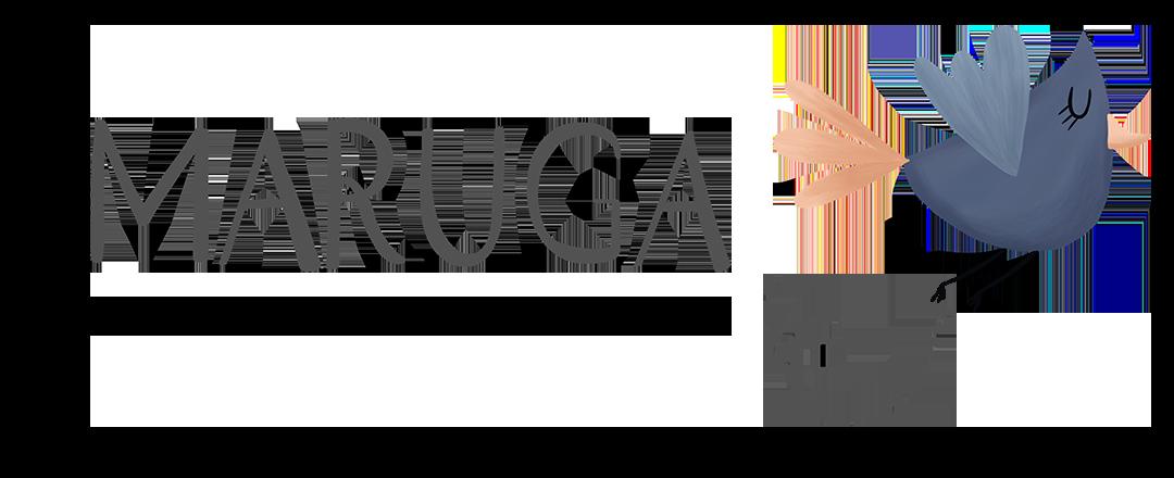 Maruga